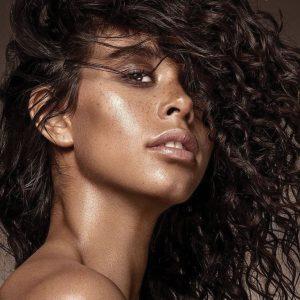 Beauty IQ Pro Haircare