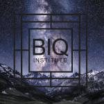 Beauty IQ Institute