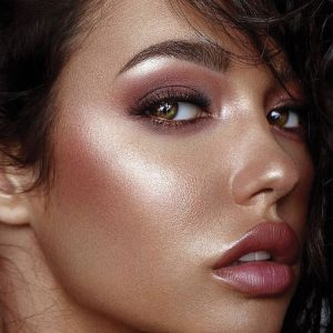 Beauty IQ Pro Lips