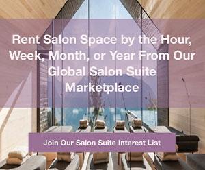 blog-featured-images-salon-suites-1
