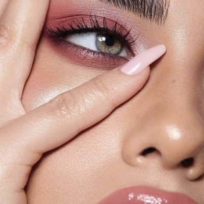 Beauty IQ Pro Makeup